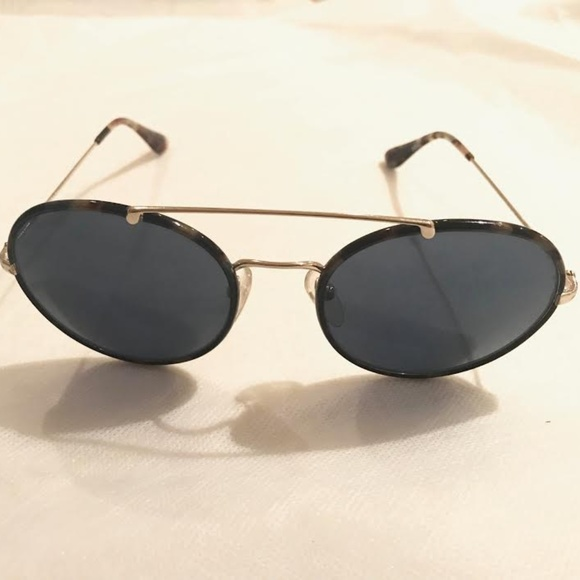 d95d768f1a33 Prada Accessories | Catwalk Sunglasses | Poshmark